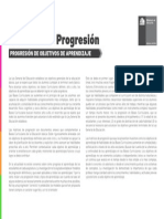 Introducción Progresiones (1)
