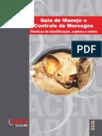 1350310970_Guia de Campo Morcegos
