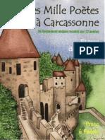 Les Mille Poètes à Carcassonne (2006)
