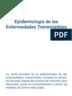 Epi.transmisibles.08.07