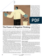 The Power of Negative Thinking - Science-2013-Couzin-Frankel-68-9.pdf