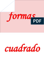 181 Formas,Numeros,Vocales (Menudospeques.net)