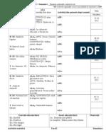Caietul Educatoarea 2012 Pagina 2muncib de Toamna Evaluare