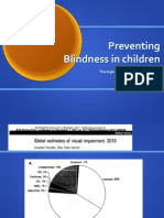 Preventing Blindness in Children_Entretodos Foundation