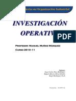 Apuntes 2010-2011 v.14-09-11
