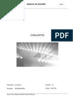 MDUA-0010700-CONJUNTOS.pdf