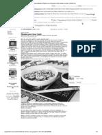 Receita Salada de Pepino..pdf
