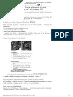 Missão_ Trocar a lâmpada..pdf