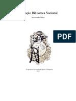AdriannaSetemy-ProdutoBN.pdf