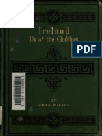 Ireland - Ur of the Chaldeas - Wilkes