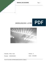 MDUA-0070900-MODELIZACION-L.E.RIB.pdf