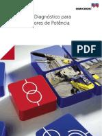 Transformer Brochure POR