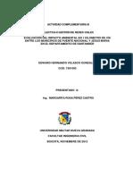 Paper Edward Velasco