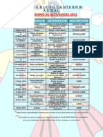 Calendario eventos 2013 Club buceo.pdf