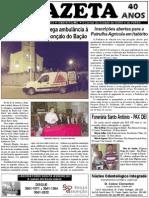 A Gazeta - Edição 577