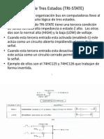 circuitos-digitales-2-11e1f18