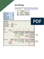 BinomialOptionPrice-InvestExcel1