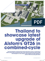 Alstom Editorial Guide Thailand to Showcase Latest Upgrade of Alstom s Gt26 in Combined Cycle.whitepaperpdf.render