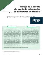 463-463-1-PB Manejo de La Calidad Del Aceite de Palma