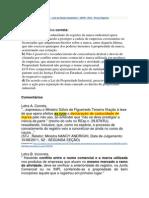 Questão 67 - concurso magistratura TJPR 2013