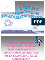 -DIAPOSITIVAS-EMBARAZO-ADOLESCENTES