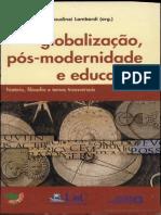 Educacin y Sexualidade Cesar Nunez
