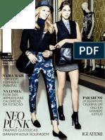 Revista_I_-_edição_52