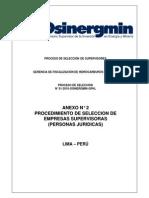 4 - Anexo2 - Empresas Supervisoras _Personas Juridicas