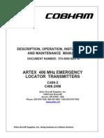 570-5000_Manual[1]