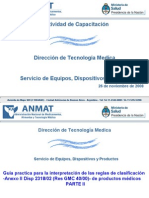 Guia Interpretativa PM Activos y Reglas Especiales