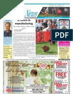 Germantown Express News 100513