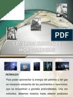 73854956 1 Comercializacion de Hidrocarburos 2