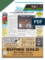 Menomonee Falls Express News 100513