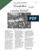 Yates-Tim-Dawn-1995-Malawi.pdf