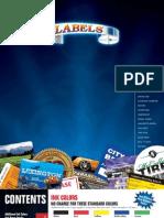 DLI Catalog