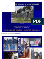 Clase 6 Estaciones de Bombeo_pdf