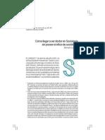4. Lahire.  Cómo llegar a ser doctor en sociología.pdf