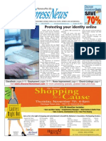 Wauwatosa-West Allis Express News 101013