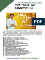 100 temas para leitura.pdf
