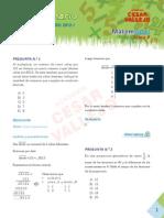 UNI Matematica I 2012 I