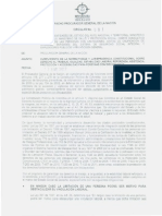 48_Circular 001-12 Discapacidad. Procuraduria General
