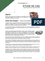 Etude_de_cas_Blbliotheque_Municipale.pdf