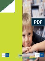 Manual Intervencion Educacion Especial