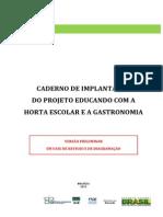 Caderno Guia de Implantacao 2013-08-23