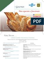 PAES_ESPECIAIS_FUNCIONAIS.pdf