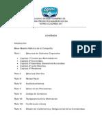 Codigo Buen Gobierno Alpina