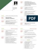 FMGM Programa Digital