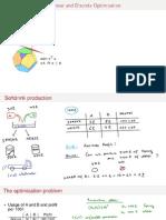 Lecture Slides Lecture-1.1