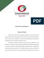 Estacionamentos Inteligentes - Prêmio Odebrecht.doc