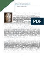 0.-Sócrates.docx